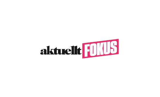 How to submit a press release to Aktuelltfokus.Se