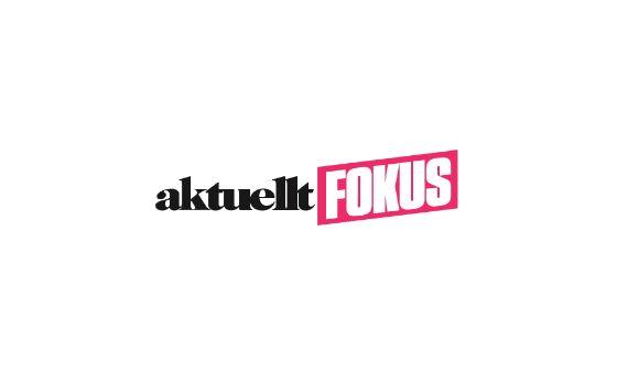 Добавить пресс-релиз на сайт Aktuelltfokus.Se