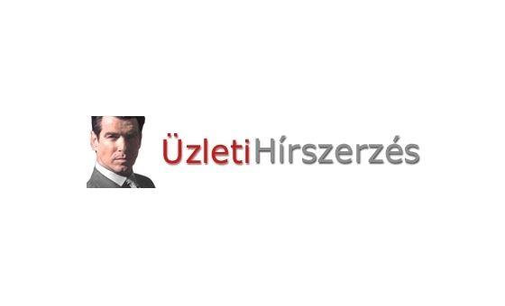 Uzletihirszerzes.hu