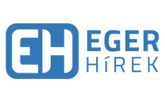 How to submit a press release to Egerhirek.hu