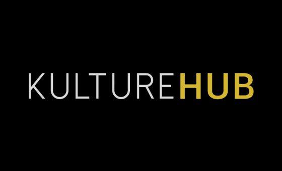 Kulturehub.com