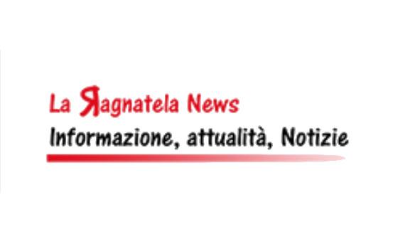 Добавить пресс-релиз на сайт La Ragnatela News