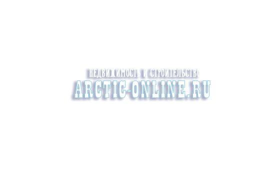 Добавить пресс-релиз на сайт Arctic-online.ru
