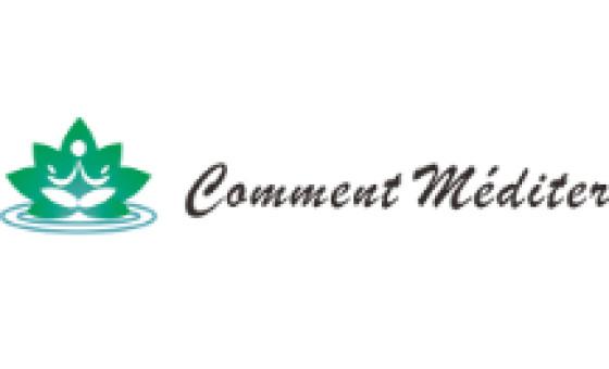 Добавить пресс-релиз на сайт Comment Méditer