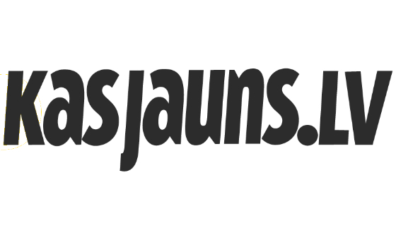 How to submit a press release to Jauns.lv