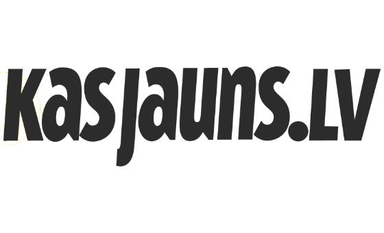 Добавить пресс-релиз на сайт Jauns.lv