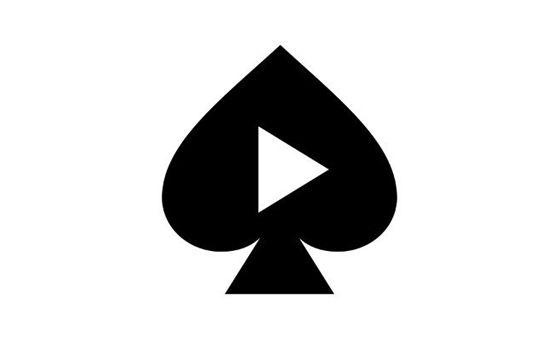 Добавить пресс-релиз на сайт PokerTube