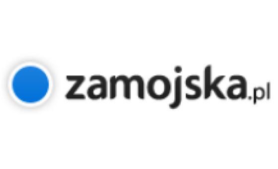 Добавить пресс-релиз на сайт Zamojska.pl