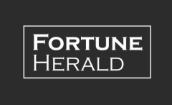 How to submit a press release to Fortune Herald