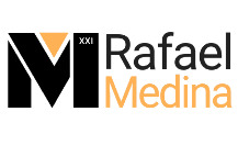 How to submit a press release to Rafael Medina