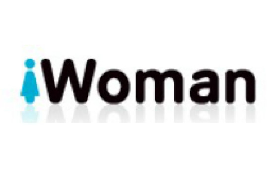 How to submit a press release to Iwoman.bg