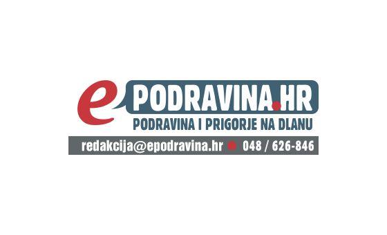 Добавить пресс-релиз на сайт Epodravina.Hr