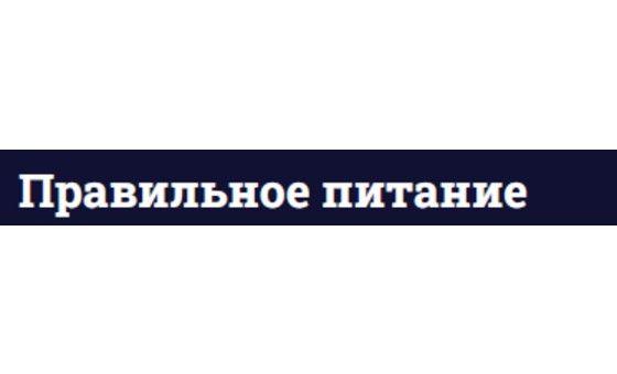 Lwhef.org