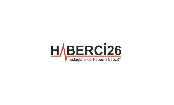 Haberci26.Com