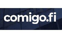 Добавить пресс-релиз на сайт Comigo.fi