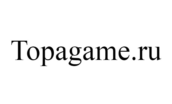 How to submit a press release to Topagame.ru