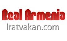Добавить пресс-релиз на сайт Lratvakan.com