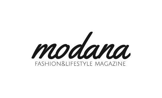 Добавить пресс-релиз на сайт Modana.Cz