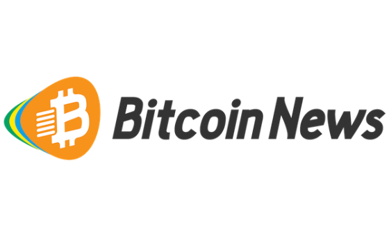 How to submit a press release to Bitcoin News Brasil
