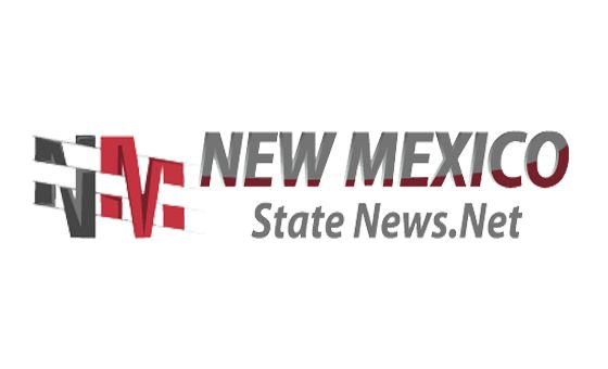 Добавить пресс-релиз на сайт New Mexico State News.Net