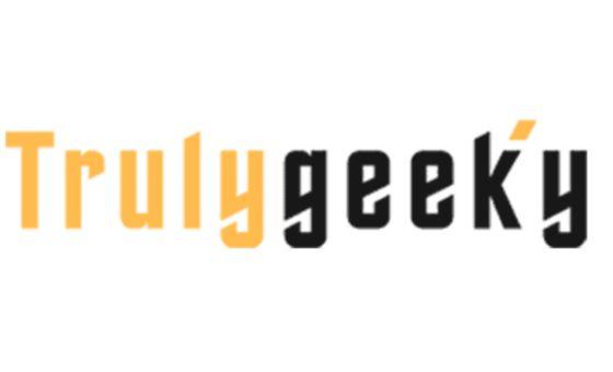 Trulygeeky.com