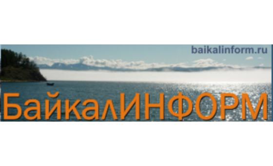 Baikalinform.ru