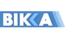Добавить пресс-релиз на сайт ВIККА
