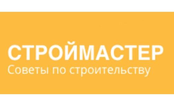 Spbmaster.spb.ru