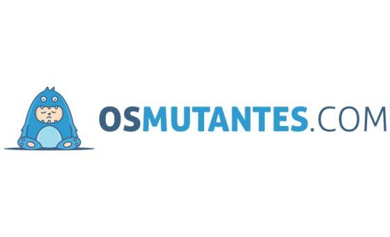 Osmutantes.com