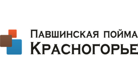 How to submit a press release to Krasnogorie.info