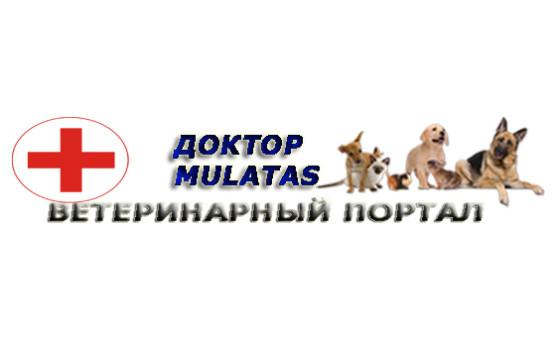 Добавить пресс-релиз на сайт Mulatas.ru