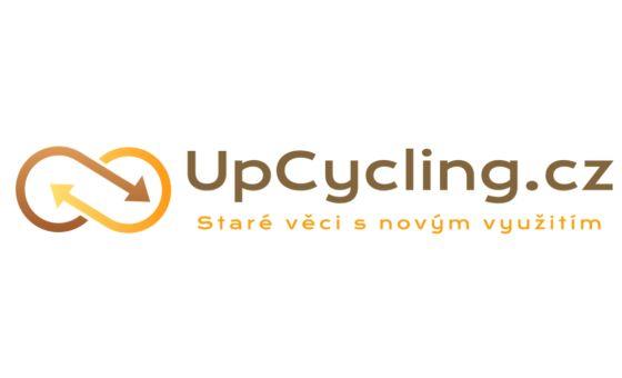 Upcycling.Cz