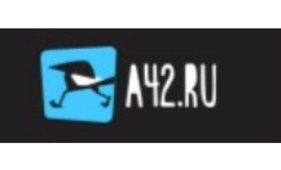 A42.RU