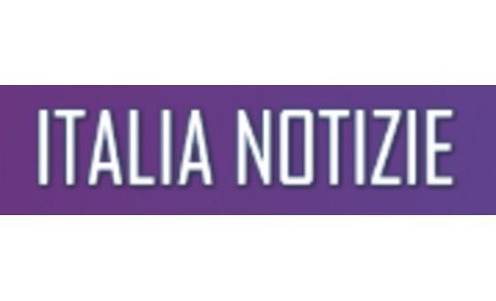 Добавить пресс-релиз на сайт Italianotizie