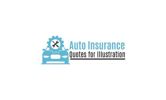 Autoinsurancequotesil.com