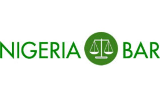Добавить пресс-релиз на сайт NigeriaBar