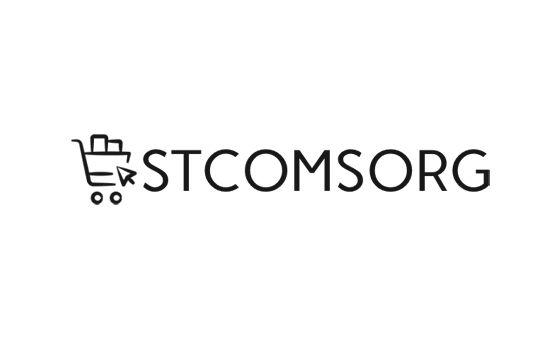Добавить пресс-релиз на сайт Stcomsorg.no