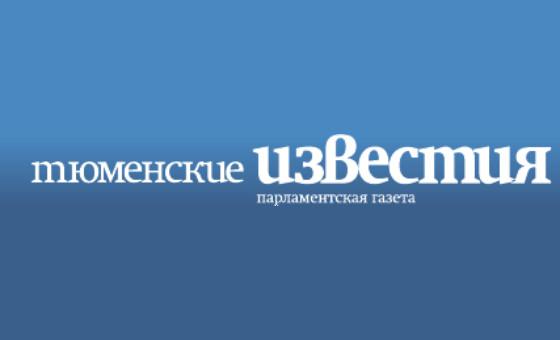 Добавить пресс-релиз на сайт T-i.ru