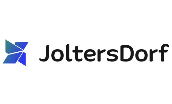 Joltersdorf.com