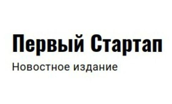 1startup.info
