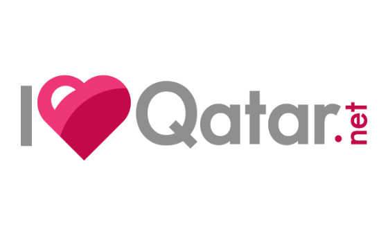 How to submit a press release to ILoveQatar.net