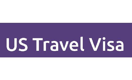 Ustravel-visa.com