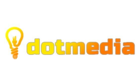 Dotmediacup.spb.ru