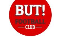 Добавить пресс-релиз на сайт But Football Club