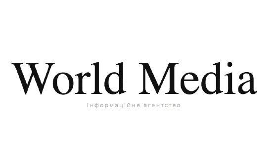 Worldmedia.org.ua