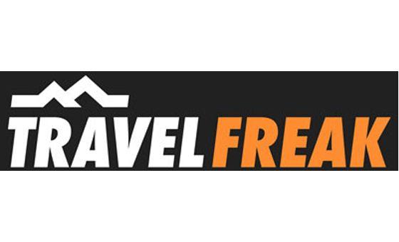 Добавить пресс-релиз на сайт Travelfreak.com