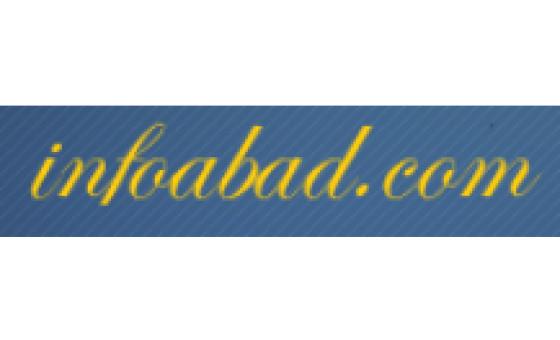 Добавить пресс-релиз на сайт Infoabad.com