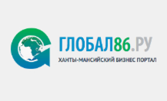 How to submit a press release to Global86.ru