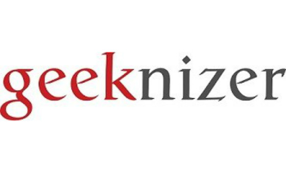 Добавить пресс-релиз на сайт Geeknizer.com