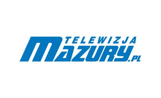 How to submit a press release to Telewizja Mazury